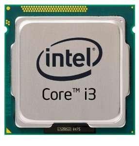 i3 processor 3220