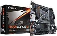 Best Micro ATX Motherboard for Ryzen 5 2600 and 2600X
