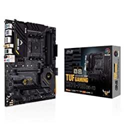 ASUS TUF Gaming X570-PRO WIFI